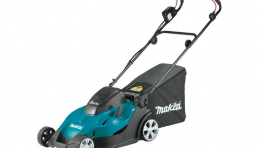 Makita XML02Z 18V X2 (36V) LXT Lithium-Ion 17″ Cordless Lawn Mower Review