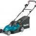 Makita XML02Z 18V X2 (36V) LXT Lithium-Ion 17 Cordless Lawn Mower full view