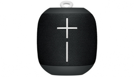 Ultimate Ears WONDERBOOM Super Portable Waterproof Bluetooth Speaker Review