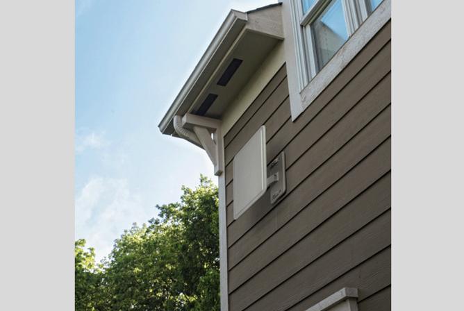 Best Outdoor HDTV Antenna | BackyardGearSpot | Best Backyard
