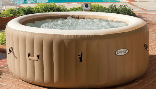 Best Hot Tub Brands