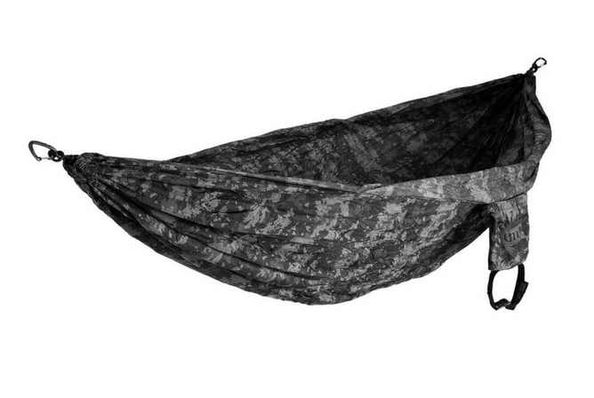 CamoNest XL Hammock for 2