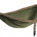 DoubleNest Hammock with Insect Shield Treatment