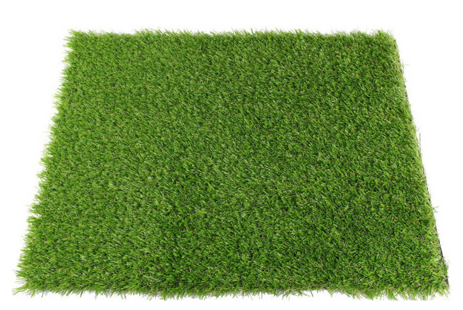 Forest Grass Artificial Grass Rug