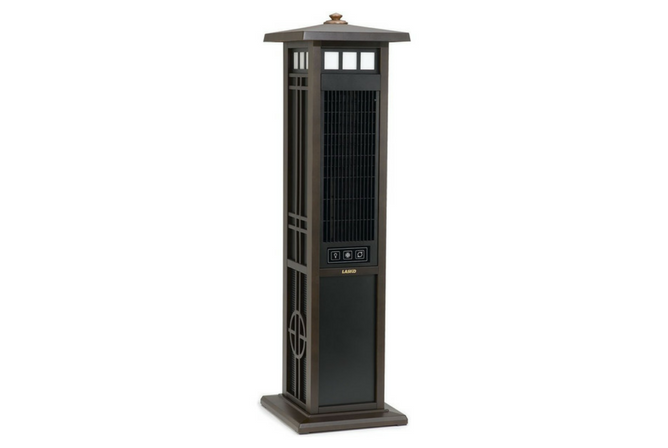 Lasko Elegant Outdoor Tower Fan