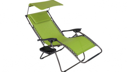 Best Outdoor Folding Chairs