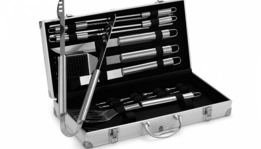 Best Grilling Tools