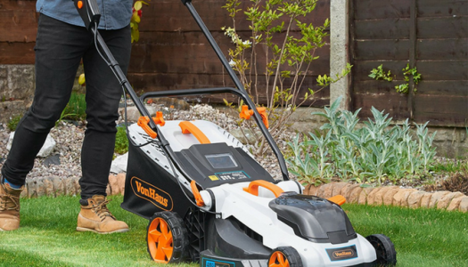 Best Lawn Mower Under $300